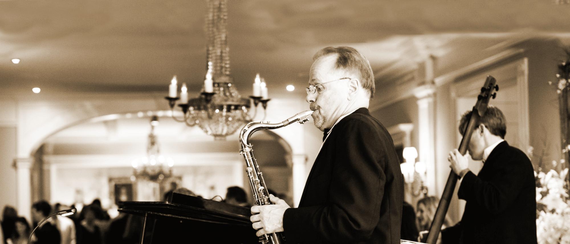 jazz-trio-min